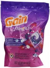 GAIN FLINGS 35CT MOONLIGHT BRZE