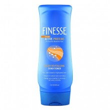 FINESSE COND 13OZ CLR REVITALZE