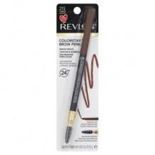 REV C/STAY BROW PENCIL AUBURN