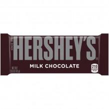 HERSHEY MLK CHCTE 1.55OZ 12/36C