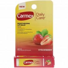 CARMEX DLY CARE STRW SP15 .15OZ