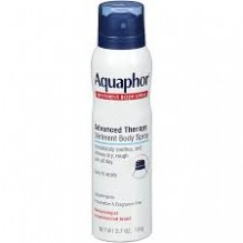 AQUAPHOR SPRAY 3.7 OZ