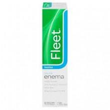 FLEET ENEMA ADULT 4.5 OZ #201D