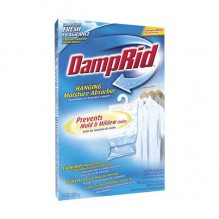 DAMP RID HANG MST ABSB 14OZ FRS