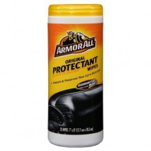 ARMOR ALL PROT. WIPES ORIG 30CT