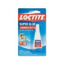 LOCTITE SUPER GLUE 5GM