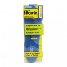 PRO-FOOT 2 OZ MIRACLE MEN
