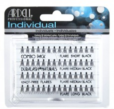 ARDEL DEMI WISPIES CMBO BLK 1CT