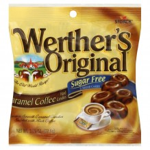 WERTHER SF CRM FILL COFF 2.75OZ