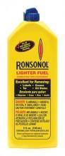 RONSONOL FLUID 5 OZ
