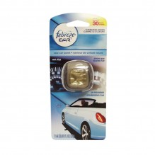 FEBREZE CAR VENT 1CT NEW CAR