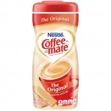 COFFEEMATE 6 OZ