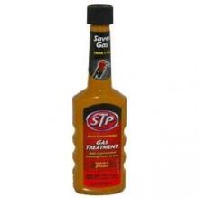 STP SUPER CONC GAS TRTMNT 5.25Z