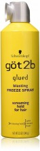 GOT 2B 12OZ GLUED BLAST FRZ SPY