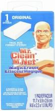 MR CLEAN MAGIC ERASER W/DURAFM