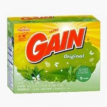 GAIN POWDER H/E ULT 16OZ ORIG