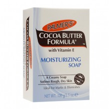 PALMERS COCOA BUTTER BAR 3.5OZ