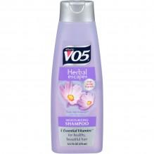 VO-5 12.5OZ H/E SHP FREE ME FRS