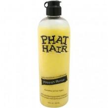 PHAT HAIR 16 OZ PHRESH COND