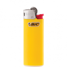 BIC-LIGHTR MINI 50CT TRY LCJ199
