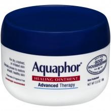 AQUAPHOR HEALING OINT JAR 3.5OZ