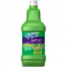 SWIFFER WET JET W/GAIN 1.25L