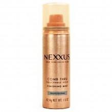 NEXXUS COMB THRU H/S 1.5 OZ T/