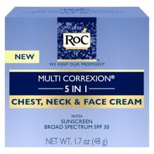ROC MULTCORRECT CHST/FCE/NK 1.7