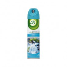 AIR WICK AERO 8OZ FRESH WATERS