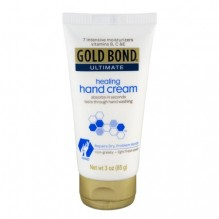 GOLD BOND ULT HEAL HAND CRM 3OZ