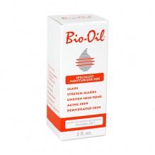 BIO OIL 2 OZ SCAR TREATMENT