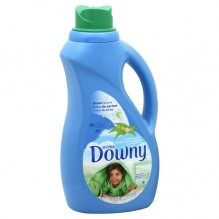 DOWNY LIQ 51 OZ MOUNTAIN SPRING