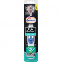 ARM&HAMMER TRUE RADNT DP CLN 1P