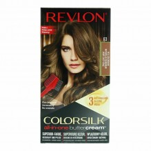 COLORSILK 54G BTTRCRM LT GOLD