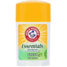 A&H ESSENTIALS 1 OZ FRESH SCENT