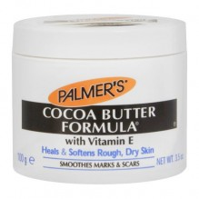 PALMERS COCOA BUTTER JAR 3.5OZ