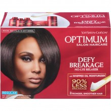 OPT-CARE RELAXER KIT REGULAR