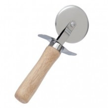 BRAD PIZZA CTR WOOD HANDLE 1CT