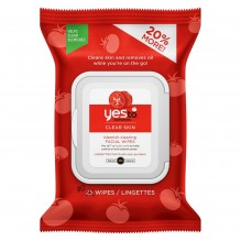 YES TO TOMATOS BLEMIS TWLTS 30S