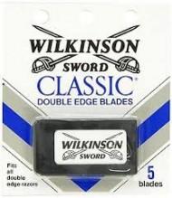 WLKSN XCN CHROME BLD 5'S 60CSPK