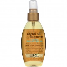 ORGANIX MORROCN OIL 4 OZ