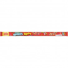 NESTLE NERDS ROPE 12X24