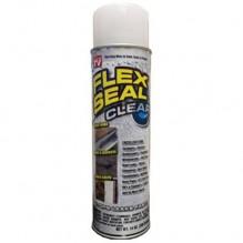 FLEX SEAL CLEAR 14 OZ