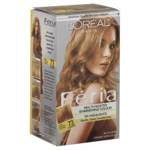 FERIA #73 DARK GOLDEN BLOND