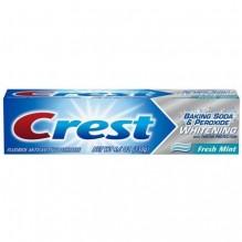 CREST 4.6 OZ BKS & PEROX FSH