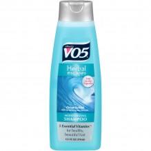 VO-5 12.5OZ H/E SHP OCEAN FRSH