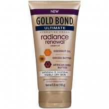 GOLD BOND RADIANCE SKIN 5.5OZ