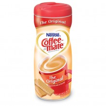 COFFEEMATE ORIGINAL 11 OZ