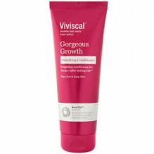 VIVISCAL COND 8.4OZ HAIR GRWTH