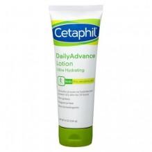 CETAPHIL DLY ULT-HYDRATE LOT 8Z